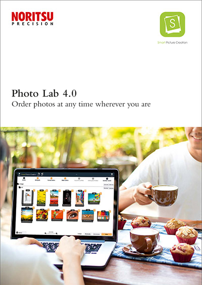 Photo Lab 4.0 download